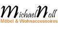 michaelnoll.de